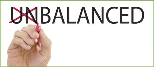 UnbalancedGrid