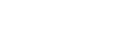enbala black background all white logo-01.png