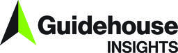 CORP_GuidehouseInsights_LOGO_0320_FINAL_Color-1