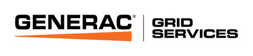 Generac_GridServices_Horiz_COLOR