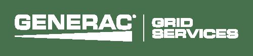 Generac_GridServices_Horiz_WHITE