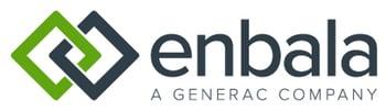 Enbala_AGeneracCompany_COLOR_400px