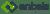 Enbala_AGeneracCompany_COLOR_600px