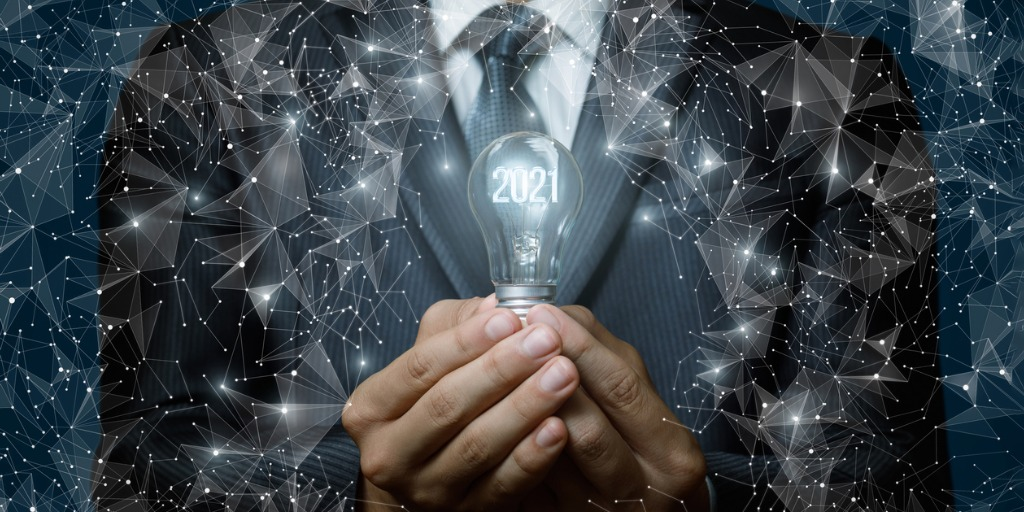 concept-of-new-ideas-in-2021-for-business-picture-id1270028931