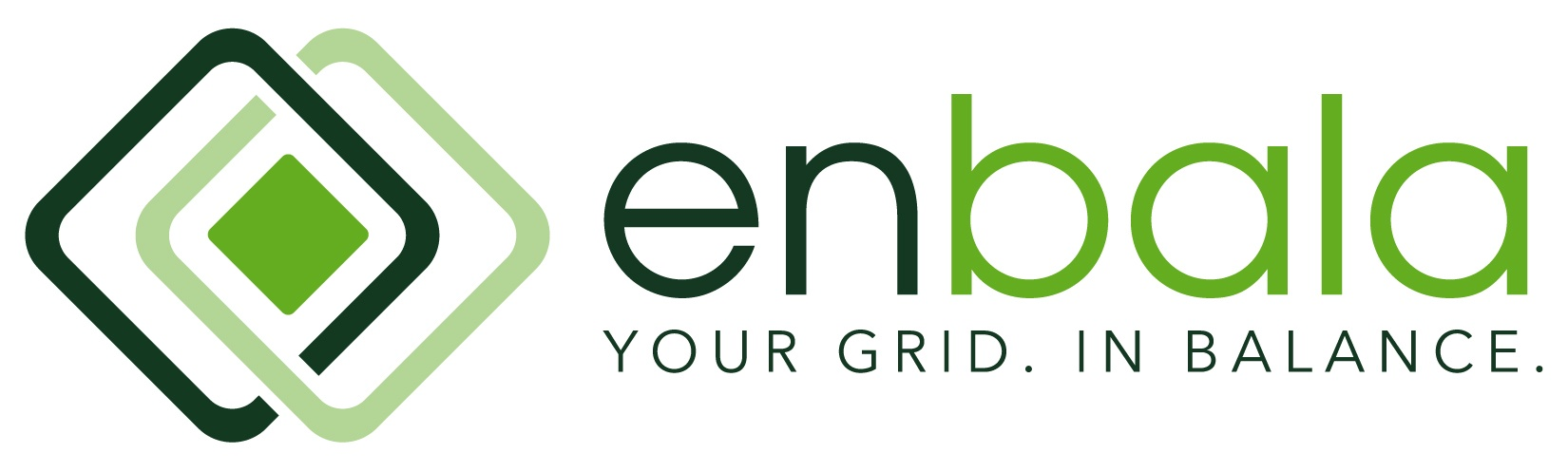 enbala logo white background 2018.jpg