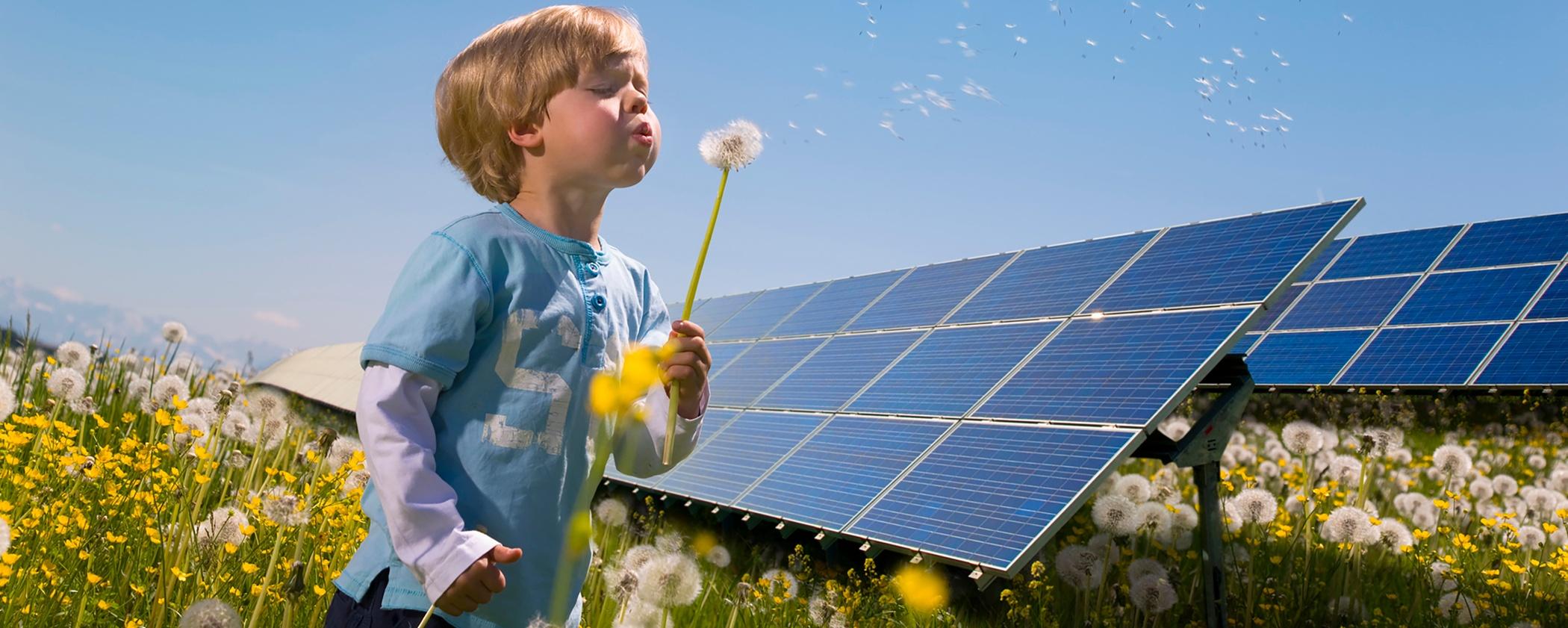 solar-alt.jpg